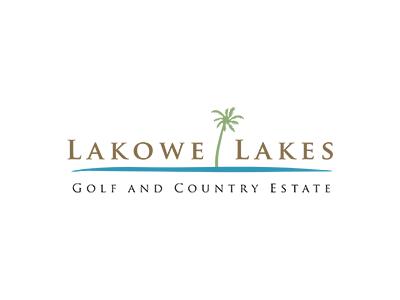 Lakowe Lakes