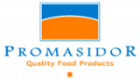 Promasidor logo