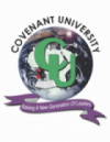 Covenant-University