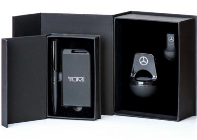 Tech gift sets